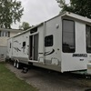 RV for Sale: 2012 Innsbruck Lodge