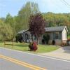 Mobile Home for Sale: Ranch, Manufactured Doublewide - Weaverville, NC, Weaverville, NC