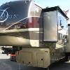 RV for Sale: 2013 Tradition 340RES