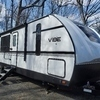RV for Sale: 2020 VIBE 26RK