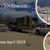 RV Park for Sale: #10290 / New Build 2019, ,