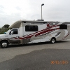 RV for Sale: 2014 Aspect 30J