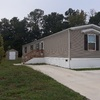Mobile Home for Rent: 2018 Clayton