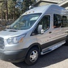 RV for Sale: 2020 BEYOND 22RB