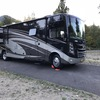 RV for Sale: 2014 CHALLENGER 37LX