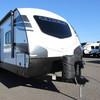 RV for Sale: 2021 ASTORIA 2903BH