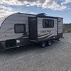 RV for Sale: 2016 CHEROKEE GREY WOLF 21RB