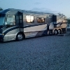 RV for Sale: 2008 Magna 630 Rembrandt