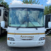 RV for Sale: 2005 ASTORIA 3679