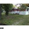 Mobile Home for Sale: Residential, Bungalow - ELMER, NJ, Elmer, NJ