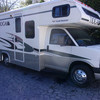 RV for Sale: 2006 TIOGA 25