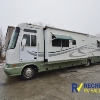 RV for Sale: 2000 CHALLENGER 330