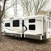 RV for Sale: 2008 DURANGO LX
