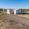 Mobile Home for Rent: Mfg/Mobile Housing - Queen Creek, AZ, Queen Creek, AZ
