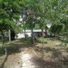 Mobile Home for Sale: Mobile/Manufactured, Manufactured - Chipley, FL, Chipley, FL