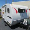 RV for Sale: 2013 Whitewater Retro 155