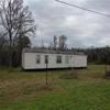 Mobile Home for Sale: Mobile Home, Other - Bastrop, TX, Bastrop, TX