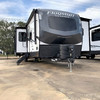 RV for Sale: 2021 FLAGSTAFF CLASSIC SUPER LITE 832BWS