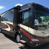 RV for Sale: 2008 TUSCANY 4076