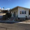 Mobile Home for Sale: Factory Built - Factory built Doublewide,Factory built gound set, Bullhead City, AZ
