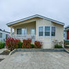 Mobile Home for Sale: MH in a Park - Oceano, CA, Oceano, CA