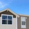Mobile Home for Rent: 2017 Crest