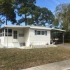 Mobile Home for Sale: 1980 Conc