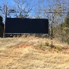 Billboard for Rent: Brandon, MS - HWY 471 Vinyl , Brandon, MS