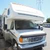 RV for Sale: 2006 TIOGA 31K