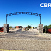 RV Park/Campground for Sale: Snowbird RV Resort - Southwest, Casa Grande, AZ