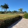 RV Lot for Sale: Motorcoach Resort, Port St. Lucie, FL