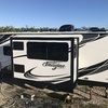 RV for Sale: 2018 IMAGINE 2150RB