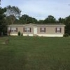 Mobile Home Lot for Sale: 0.40 acre Lot