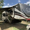 RV for Sale: 2017 MOBILE SUITES 36RSSB3