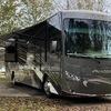 RV for Sale: 2016 PALAZZO 36.1
