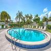 Mobile Home Park for Directory: Caribbean Naples, Naples, FL