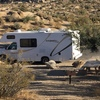 RV for Sale: 2012 FOUR WINDS 23A