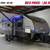 RV for Sale: 2021  293QBCK