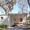 Mobile Home for Rent: 2 Bed 1 Bath 1975 Hill