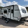RV for Sale: 2020 E231BH Escape