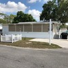 Mobile Home for Sale: 1993 Chariot
