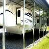 RV for Sale: 2009 LAREDO 265RL