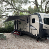 RV for Sale: 2020 FLAGSTAFF CLASSIC SUPER LITE 26RSWS
