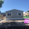 Mobile Home for Sale: 28 Skyline | Great Floor Plan!!, Reno, NV
