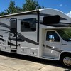 RV for Sale: 2018 GREYHAWK 30X