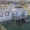 Mobile Home for Sale: 1 Story,Modular,Ranch, Doublewide with Land - Flemington, MO, Flemington, MO