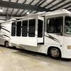 RV for Sale: 2005 SUN VOYAGER 8379