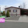 Mobile Home for Sale: 28 Yorkshire | Like New!!, Reno, NV