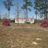 Mobile Home for Sale: Manufactured Home, Manufactured - Crestview, FL, Crestview, FL