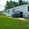 Mobile Home for Sale: Mobile Home, Mobile Home w/o Land - Gardiner, NY, Gardiner, NY